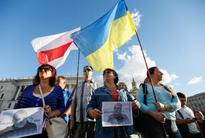 UNESCO urges Ukraine to find those responsible for murder of journalist
