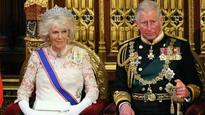 Prince Charles to visit Asia next month; India on itinerary, but violence-hit Myanmar is not