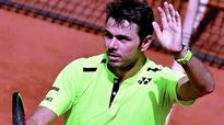 French Open: Big guns tested early