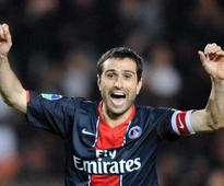 Top 5 PSG signings of all time