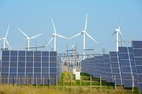 AEP Ohio To Invest In Renewables Via Extended Electric Security Plan