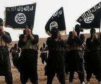 ISIS is a marketing wonder- Exercise caution before crediting it