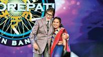 'Kaun Banega Crorepati' Season 9 review: Amitabh Bachchan is back with a bang