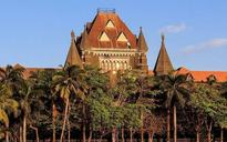 Bombay High Court asks police to not give permission to use loudspeakers during Mahim Urs
