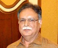 Information Minister expresses grief over demise of journalist