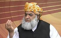 Shocker for Pakistan: Situation in FATA is worse than Kashmir, says JUI-F leader Fazlur Rehman
