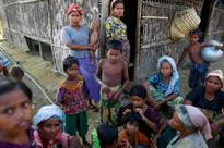 Rohingya Muslims most vulnerable to sex, labour trafficking: US Report