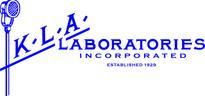 KLA Laboratories Opens Las Vegas Location