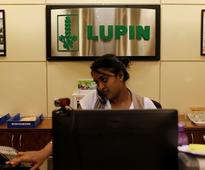 Lupin gets USFDA nod for contraceptive tablet 'Tydemy' for women