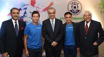 An alternative solution to the AIFF restructuring of Indian football
