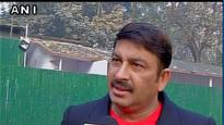 BJP MP Manoj Tiwari calls Aamir Khan a 'traitor', retracts claim later