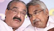 Graft in Karunya Health Scheme: Clean chit to Chandy, Mani