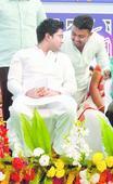 Mukul Roy a loyal soldier: son