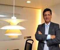Avendus Capital acquires Zodius Platform