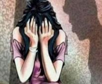 Husband, daughter locks woman at home for three days in Kerala
