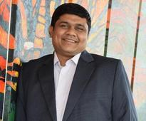 Banks remain a good structural bet: Gautam Duggad of Motilal Oswal