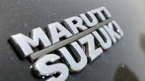 Maruti Suzuki to sell electric cars models soon in India