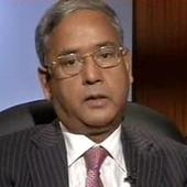 Sinha for broader SEBI role in ensuring financial stability