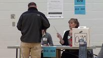 Tight race expected in Calgary-Greenway byelection