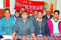 USTA to hold protest on Dec 19