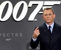 British studio where Bond and Star Wars filmed for sale