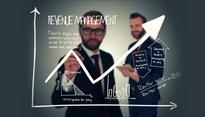 Build a revenue culture and align departmental goals to gain competitive advantage