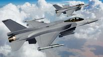 F-16 combat jet production in India will be exclusive, says Lockheed Martin