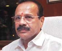 Sadananda Gowda asks Karnataka govt to keep watch on foreign students