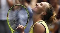 Svetlana Kuznetsova survives 3-hour epic to progress in Australian Open tennis