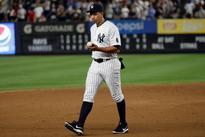 Yankees still owe A-Rod $27 million