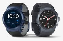 LG Watch Sport and Watch Style announced, HTC 10 evo launched in India and more – FoneArena Daily