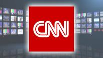 Nicki Shields Joins CNN for Supercharged