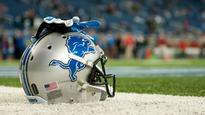 Lions hire another New England staffer in Kevin Anderson