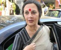 Brinda Karat writes to PM on rehabilitation council