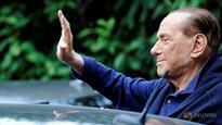 Hidden Senate scheming saves Berlusconi from court wiretaps
