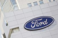Ford cancels plan for $1.6 bln plant in Mexico after Trump criticism