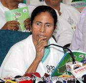 Mamata Banerjee hits out at centre over 'attempts' to shift Tea Board HQ