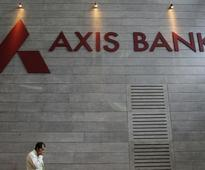 Axis Bank launches India's first certified green bond at London Stock Exchange