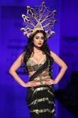 Photos: Shriya Saran turns 34
