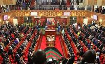 MCAs fail to pass county budgets in power play