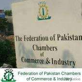FPCCI asks PM not to ignore horticulture, rice sectors