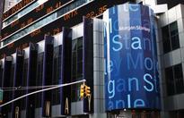 Morgan Stanley chooses Frankfurt as EU hub post Brexit: source