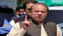 Nawaz Sharif pleads not guilty in Flagship Investments court indictment