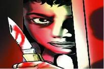 10-yr-old kills brother-in-law for torturing...
