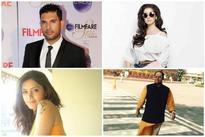 World Cancer Day 2016: Yuvraj Singh, Manisha Koirala, Mamta Mohandas and other celebs who survived cancer
