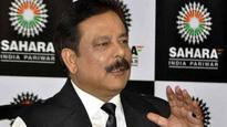 Sahara Group comes up with fresh proposal to secure chief Subrata Roy's release