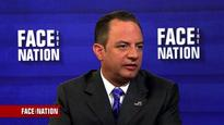 Face the Nation Transcript August 21, 2016: Priebus, Sessions, Mook