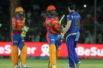 Gujarat Seal Playoff Spot With 6-wicket Win Over Mumbai