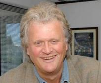 JD Wetherspoon chief Tim Martin warns on Brexit doom-mongering The Independent