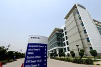 HCL Tech's March quarter results fails to live up to expectations